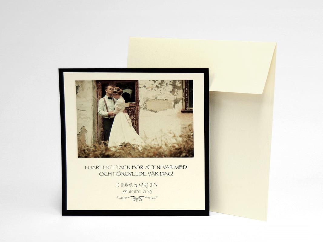 tackkort bröllop textförslag