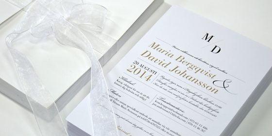 vaxholm_bröllopsinbjudan