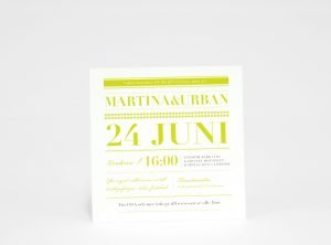 Barcelona-Lime-inbjudan-sid-2