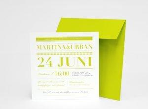 Barcelona-Lime-inbjudan-sid-2-med-kuvert