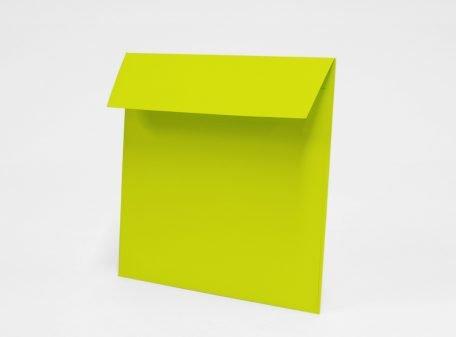 Barcelona-Lime-kuvert