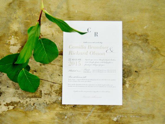 Bröllopskort-Vaxholm