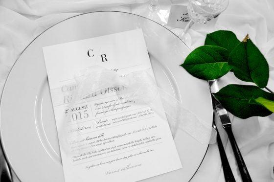 Bröllopskort-Vaxholm-på-tallrik