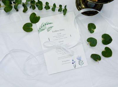 Bröllopsmeny-Ingarö