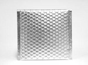 Champange silver bubbelkuvert sid 1
