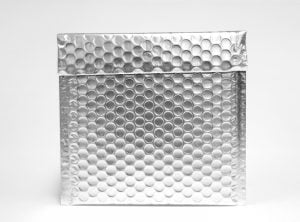 Champange silver bubbelkuvert sid 2