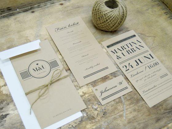 Bröllopsinbjudan-bröllopsmeny-placeringskort