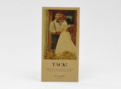 Texas-bröllopstackkort-sid-1