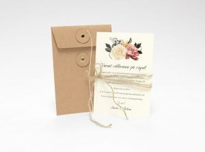 Askersund-bröllopskort-med-snörkuvert