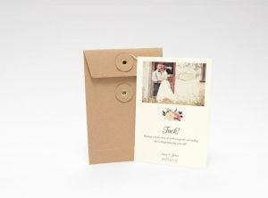 Askersund-bröllopstackkor-med-kuvert