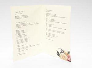 Askersund-festprogram-bröllop-sid-2-3