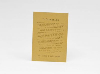 Informationskort-bröllop-Visby