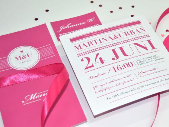 Bröllopsinbjudan-egen-design
