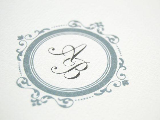 Bröllpssigill