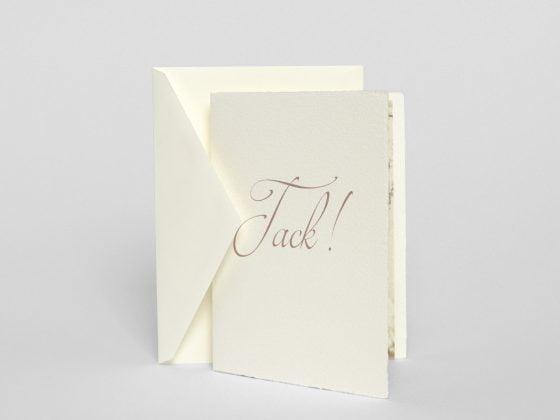 handgjort-papper-kuvert-och-tackort