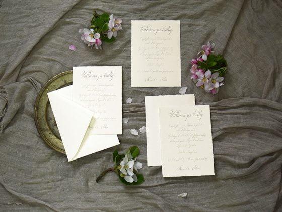 Särö-kollektion-med-handgjort-papper