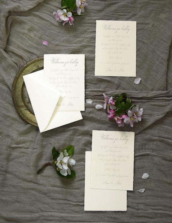 kort-välkomna-till-bröllop-Särö