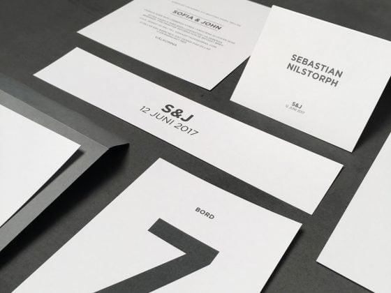 placeringskort-funkis-svart-och-vitt