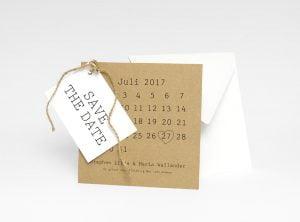 save-th-date-kort-visby-eko-med-kuvert