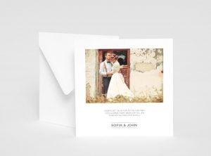 Funkis-tackkort-med-vitt-kuvert