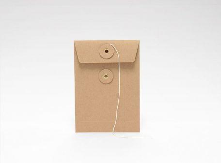 Litet-eko-kuvert-med-snodd