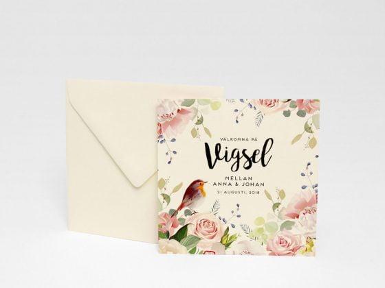 Bröllopsinbjudan-kuvert-Duvemåla-boho
