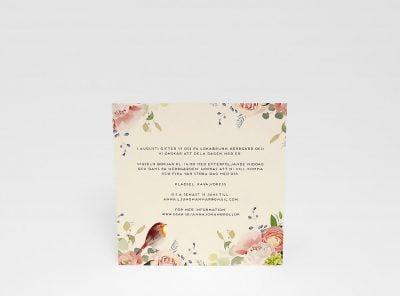 Bröllopskort-Duvemåla-boho_baksida
