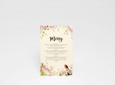 Bröllopsmeny-Duvemåla-boho