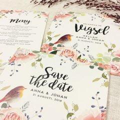 Ny-bröllops-kollektion-med-bohemiskt-bröllops-tema