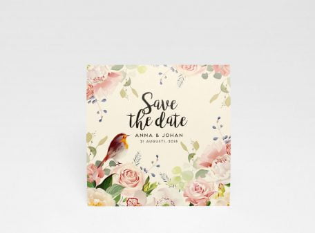 Save-the-date-kort-Duvemåla-boho