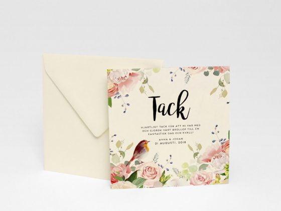 Tackkort-Duvemåla-boho-med-kuvert