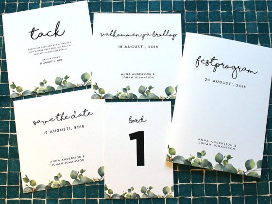 Bröllopskollektion-Inbjudan-save-the-date-placeringskort