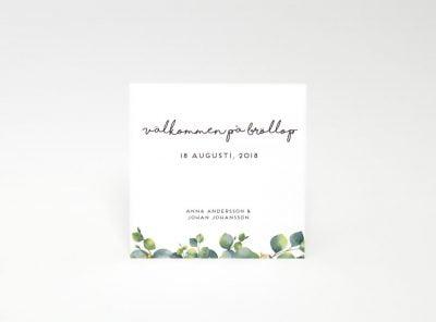 Inbjudningskort-framsida-Eucalyptus