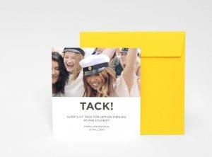 Tackkort-med-gult-kuvert-Funkis