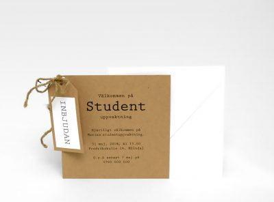 Visby-eko-vintage-studentinbjudan-med-kuvert