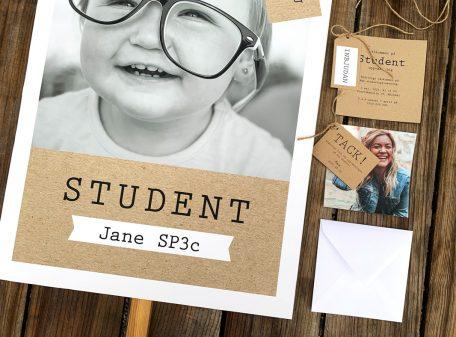 visby-eko-student_miljövänligt