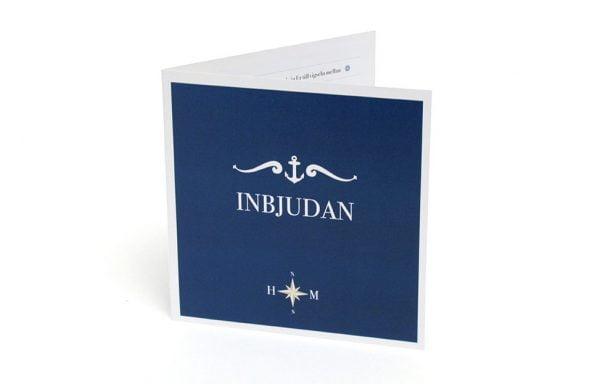 Inbjudan_Bohuslan_marinbla-till-nyhet