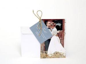 Tackkort-bröllop-med-foto
