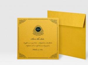 save-the-date-glittrigt-och-guldigt-med-guld-kuvert