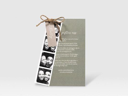 Inbjudningskort-Happy-färg-Sage-Green