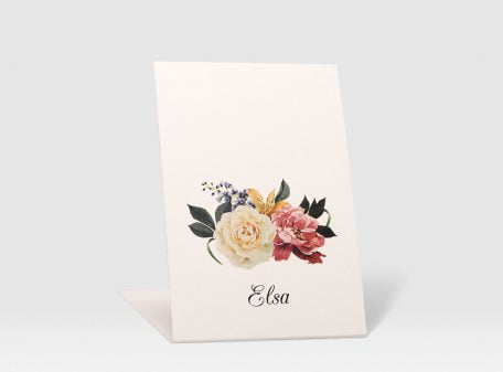 Hängande-bröllopsmeny-placeringskort