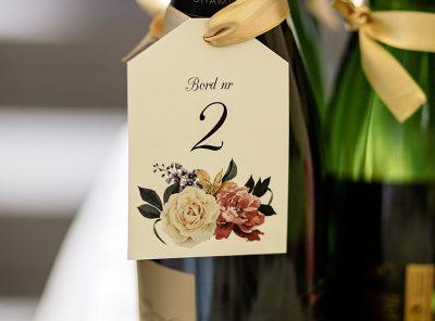 bordsnummer-på-flaska