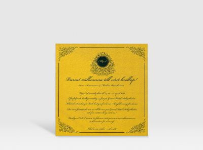 inbjudningskort-glittrigt-och-guldigtt