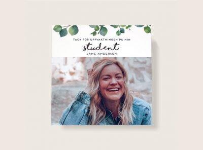 Tackort-student-Eucalyptus