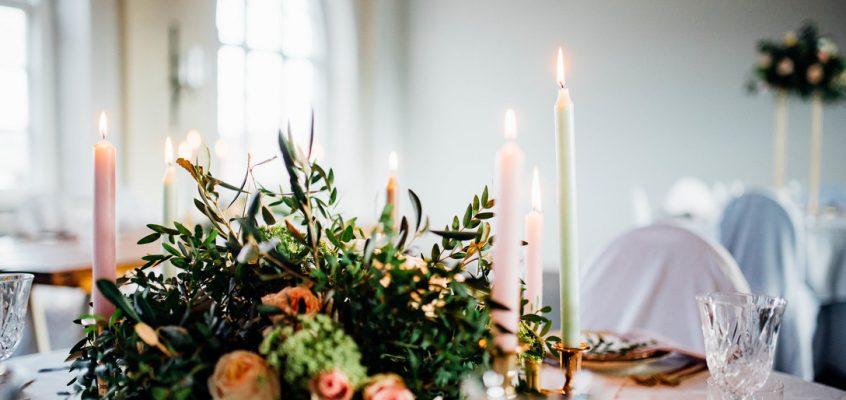 inspiration till bröllop 4